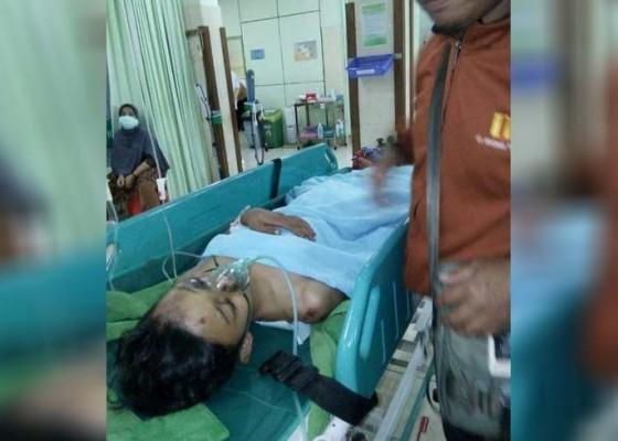 Nusabali.com - sesak-napas-siswa-korban-hilang-akhirnya-meninggal