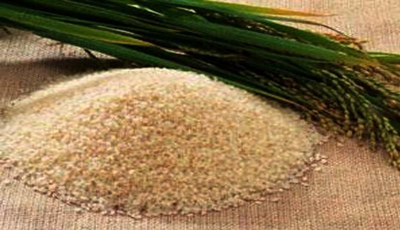 www.nusabali.com-feng-shui-diet-metode-ayurveda-bagian-1