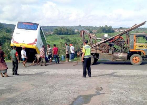 Nusabali.com - tiga-turis-eropa-meloncat-dari-bus