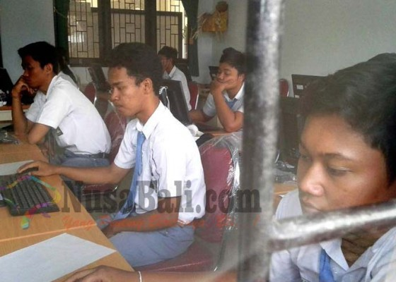 Nusabali.com - dewan-sayangkan-kekurangan-soal-unkp