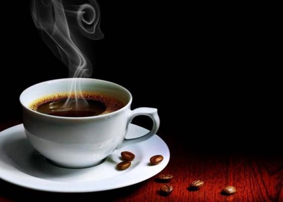 Nusabali.com - kesehatan-membatasi-kopi