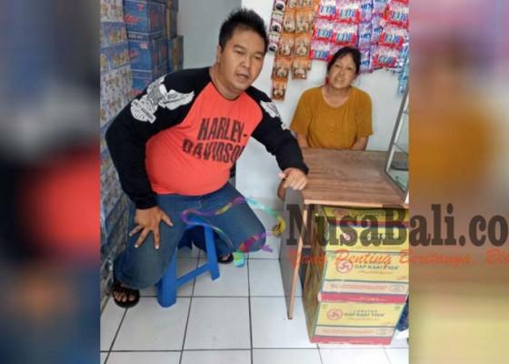 Nusabali.com - kena-hipnotis-rp-17-juta-melayang