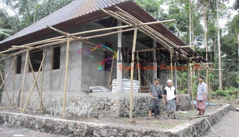 www.nusabali.com-pembangunan-museum-untuk-lestarikan-tari-sakral-sang-hyang-dedari