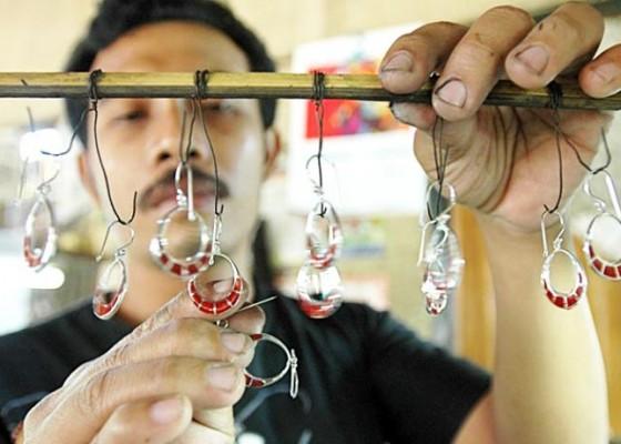 Nusabali.com - bali-ekspor-perhiasan-792-juta-dollar