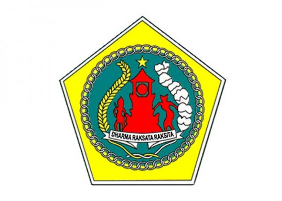 Nusabali.com - tak-lagi-batasi-usia-calon-perbekel