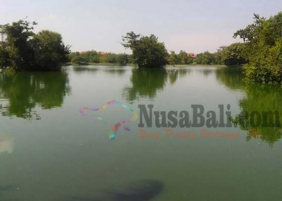 Nusabali.com - itdc-bakal-olah-air-laut-jadi-siap-pakai