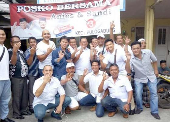 Nusabali.com - gerindra-bali-terinspirasi-pilgub-dki