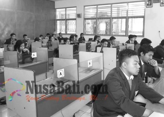 Nusabali.com - persiapan-siswa-hadapi-unbk-mesti-dimatangkan