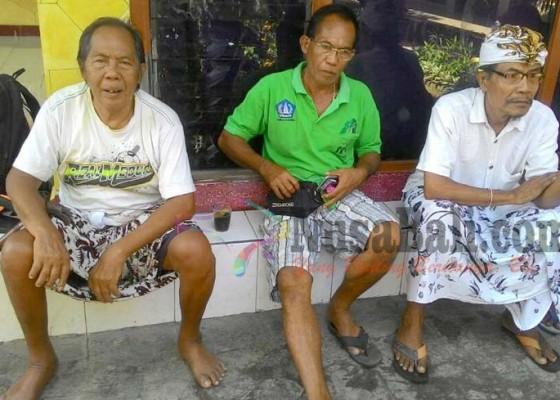 Nusabali.com - istri-tapakan-sempat-mimpi-pohon-tumbang