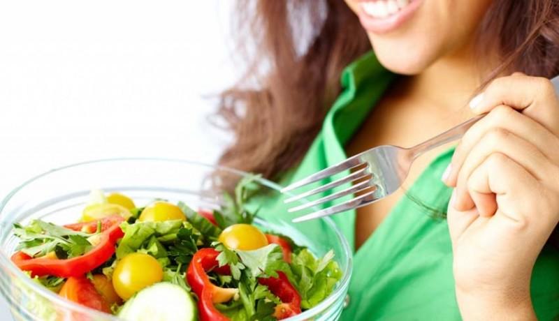 www.nusabali.com-feng-shui-diet-metode-ayurveda-bagian-2