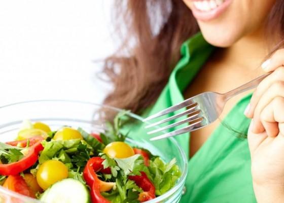 Nusabali.com - feng-shui-diet-metode-ayurveda-bagian-2