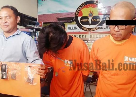 Nusabali.com - ngaku-sakit-teh-dan-mie-instan-ditaburi-ganja