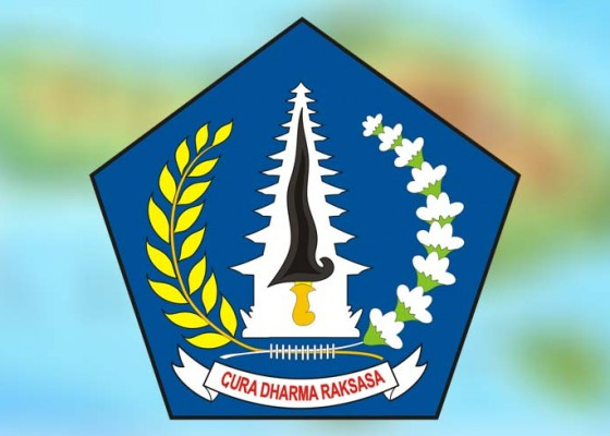Nusabali.com - peringati-hari-buruh-badung-undang-1000-buruh-ikuti-apel