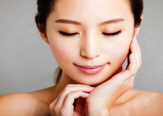 Nusabali.com - kesehatan-larissa-solusi-kulit-kering-bersisik