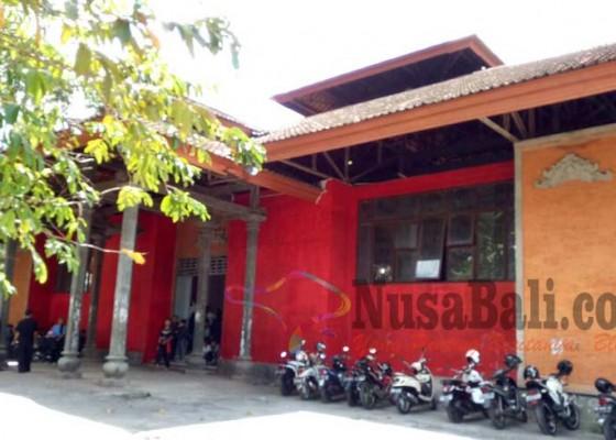 Nusabali.com - gor-debes-perlu-direnovasi