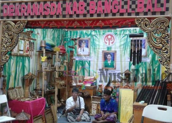 Nusabali.com - radio-bambu-bangli-pukau-inacraft-2017
