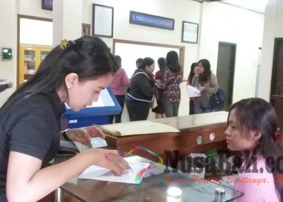 Nusabali.com - kelulusan-pegawai-rs-bali-mandara-diumumkan-pekan-ini
