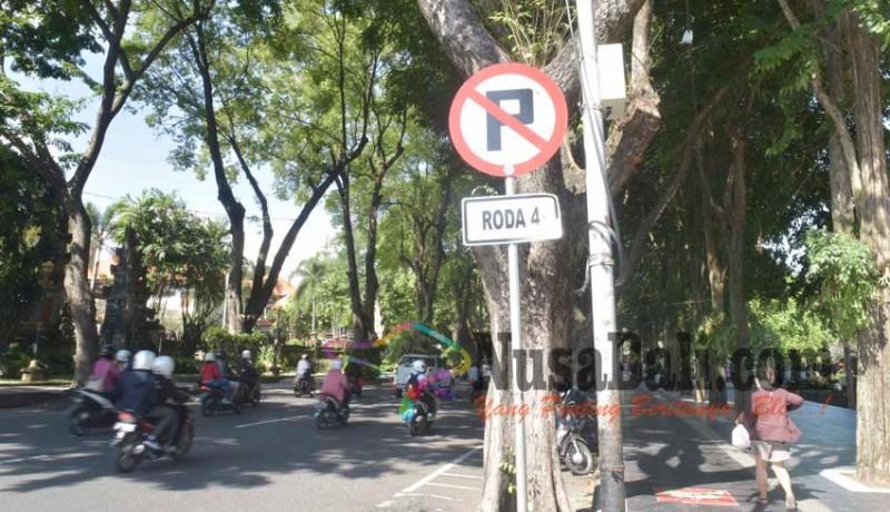 www.nusabali.com-103-cctv-pantau-kawasan-publik