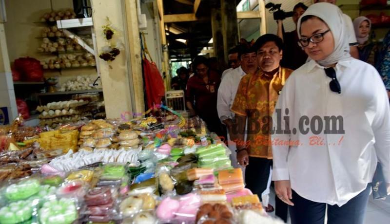 www.nusabali.com-waspadai-warna-makanan-yang-mencolok
