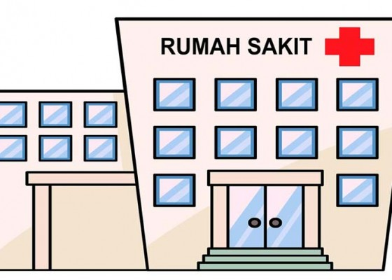 Nusabali.com - rs-kertha-usada-diadukan-ke-disnaker