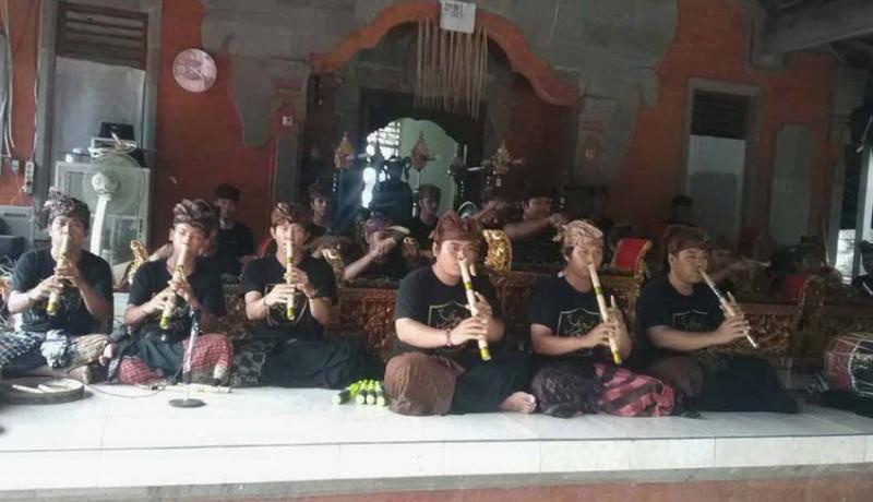 www.nusabali.com-mewakili-karangasem-berlatih-di-denpasar