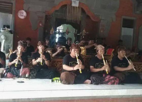 Nusabali.com - mewakili-karangasem-berlatih-di-denpasar