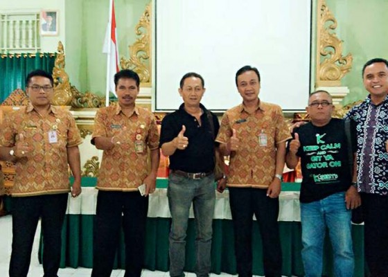 Nusabali.com - brsud-tabanan-dan-warga-komplin-berdamai
