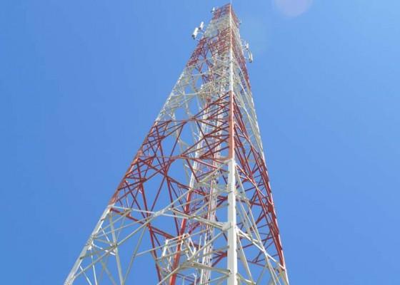 Nusabali.com - perizinan-tower-pengelatan-akhirnya-ditunda