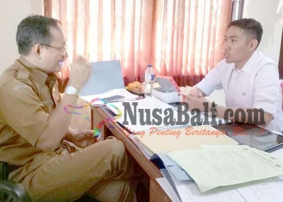 Nusabali.com - rekrutmetmen-pegawai-kontrak-tiga-formasi-tanpa-pelamar