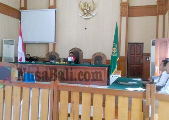 Nusabali.com - hakim-nyatakan-sp3-tidak-sah