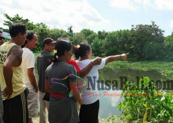 Nusabali.com - pencarian-korban-hilang-dilakukan-secara-sekala-niskala