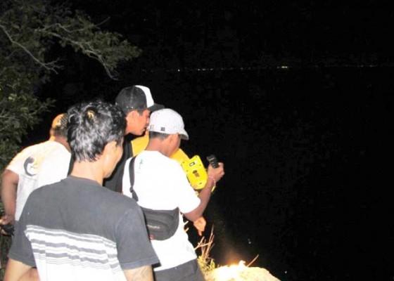 Nusabali.com - warga-mengadu-tim-kkp-berpatroli-malam