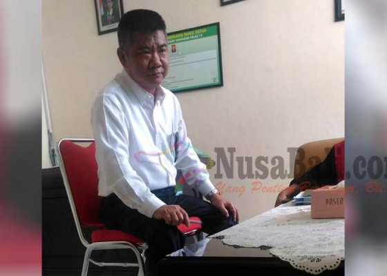 Nusabali.com - hakim-nakal-promosi-jadi-kpn-pontianak