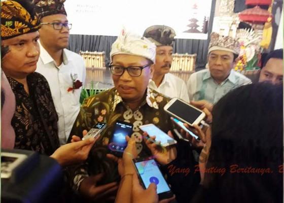 Nusabali.com - bpjs-ketenagakerjaan-targetkan-252-juta-tenaga-kerja
