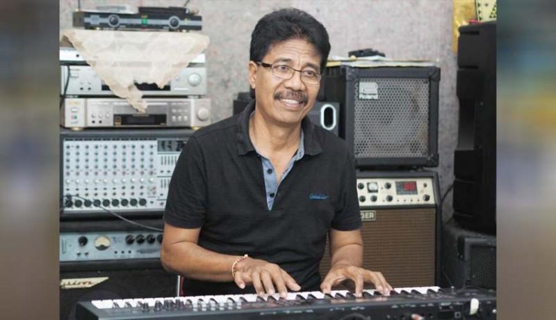 www.nusabali.com-memulai-dari-gitar-bekas-rp-10000