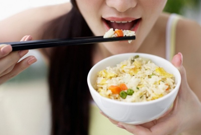 www.nusabali.com-feng-shui-diet-cerdas-ala-feng-shui-bagian-1