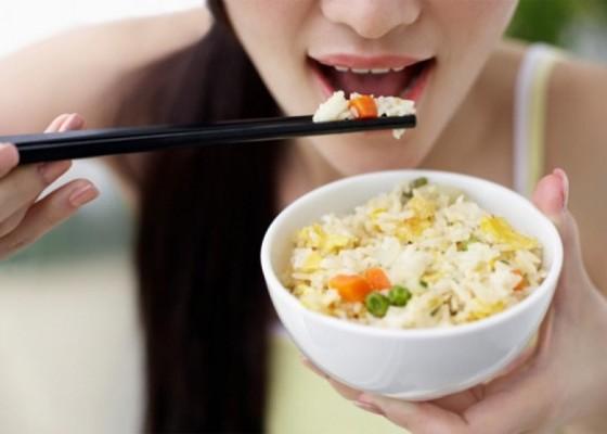 Nusabali.com - feng-shui-diet-cerdas-ala-feng-shui-bagian-1