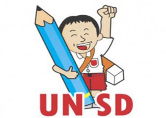 Nusabali.com - 28-murid-didaftarkan-hanya-1-ikut-un