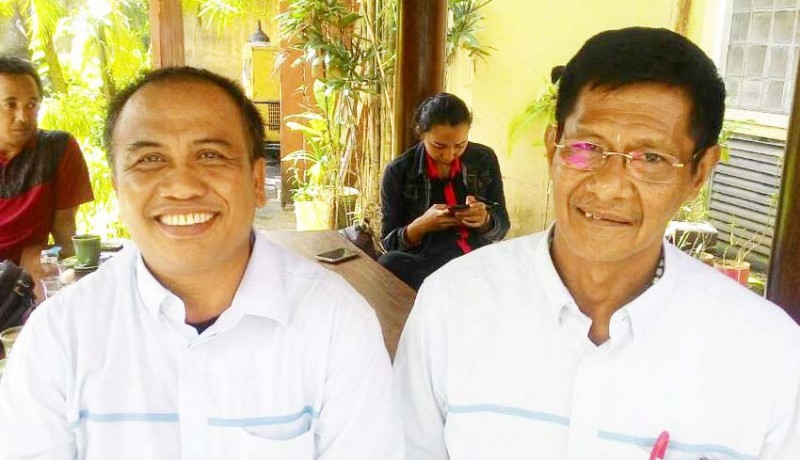 www.nusabali.com-pln-tidak-hapuskan-layanan-daya-900-va