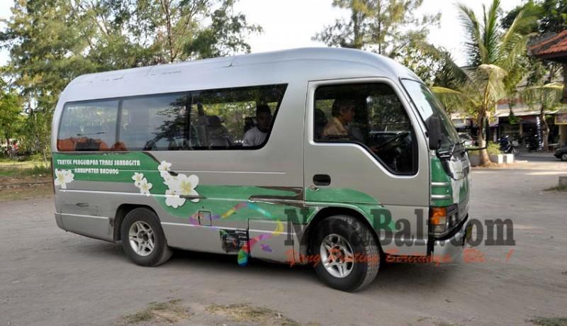 www.nusabali.com-bus-pengumpan-diproyeksikan-untuk-pelajar