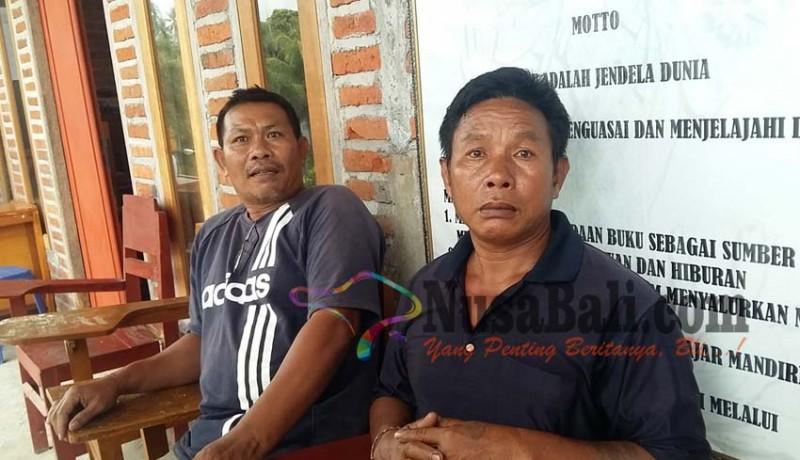 www.nusabali.com-kerja-di-smkn-1-tejakula-kerap-dicemooh-masuk-sd-di-usia-54-tahun