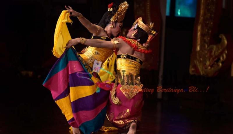 www.nusabali.com-17-pasang-penari-tampil-di-lomba-tari-oleg-tamulilingan