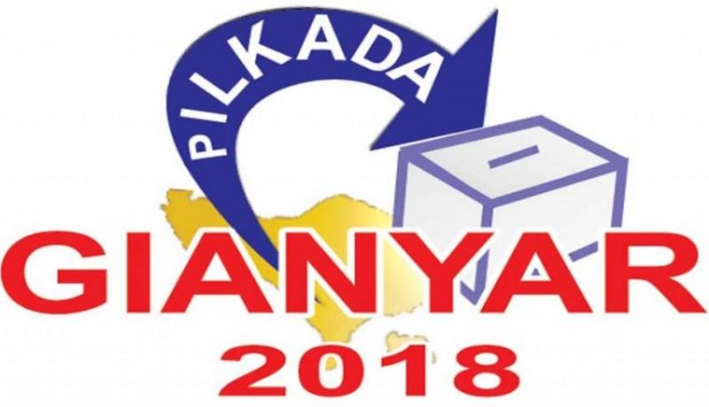 www.nusabali.com-pps-ppk-dan-kpps-pilkada-dilarang-menjabat-3-kali