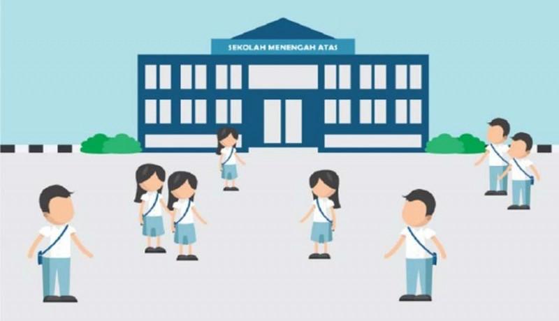 www.nusabali.com-sekolah-tidak-boleh-double-shift