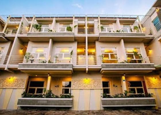 Nusabali.com - apartemen-solusi-perumahan-di-bali