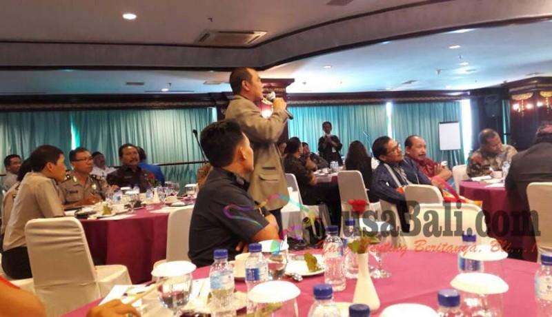 www.nusabali.com-partai-paling-bertanggung-jawab-lahirkan-pemimpin