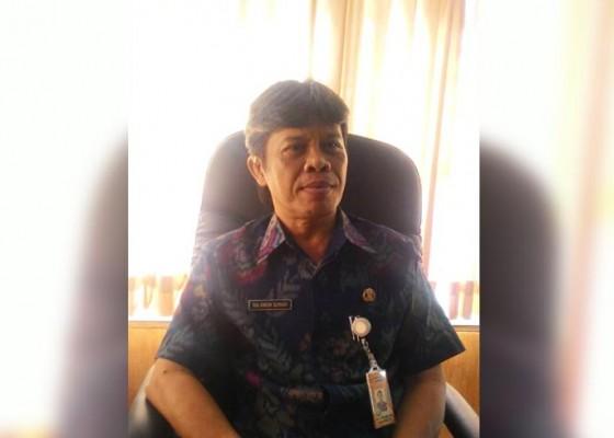 Nusabali.com - disnaker-harapkan-seluruh-opd-ikut-tangani-pengangguran
