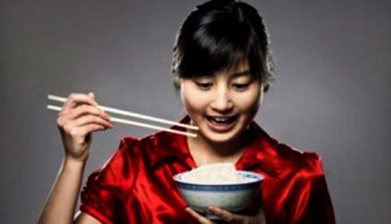www.nusabali.com-feng-shui-diet-cerdas-ala-feng-shui-bag-2