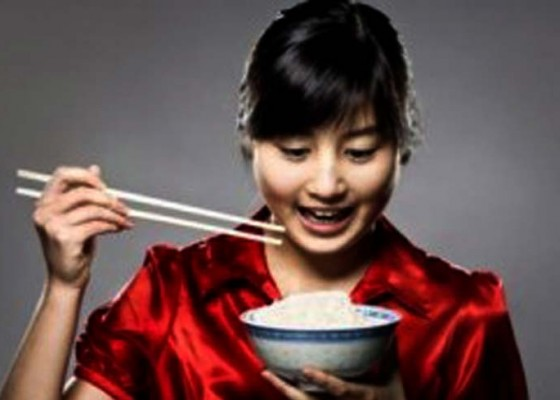 Nusabali.com - feng-shui-diet-cerdas-ala-feng-shui-bag-2