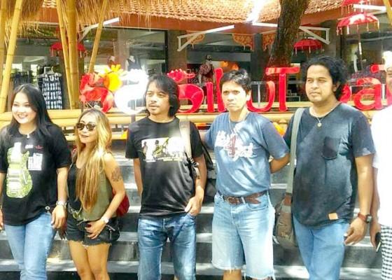 Nusabali.com - para-maestro-blues-ingin-menduniakan-bbf
